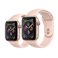 iWatch Serie5